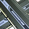 Corsair Dominator Series 4 GB DDR2 Kit 1066 MHz CL5