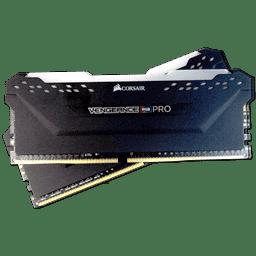 Corsair Vengeance RGB PRO DDR4 4000 MHz