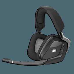 Corsair Void Pro RGB Wireless Review