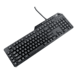 Creative Sound BlasterX Vanguard K08 Keyboard Review