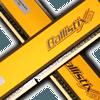 Crucial Ballistix DDR3 1600 MHz CL8 2GB Kit
