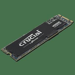 Crucial MX500 M.2 1 TB