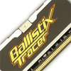 Crucial Ballistix Tracer PC2-6400 2GB Kit