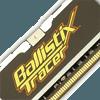 Crucial Ballistix Tracer PC2-6400 2GB Kit