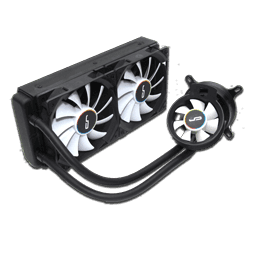 CRYORIG A40 Ultimate Review