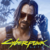 Cyberpunk 2077 Benchmark Test & Performance Review