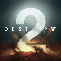 Destiny 2 Beta: Performance Analysis