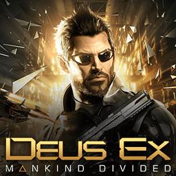 Deus Ex: Mankind Divided Performance Analysis