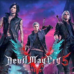 Devil May Cry 5 Benchmark Performance Analysis