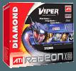 Diamond Viper X1900XT