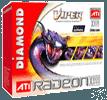 Diamond Viper X800GTO