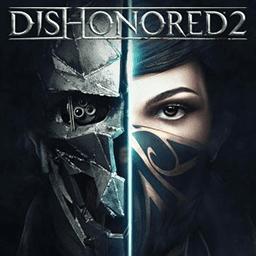 Dishonored 2: Performance Analysis