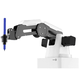 Dobot Magician Robotic Arm Review