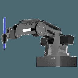 Dobot Magician Robotic Arm Review