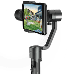 Dobot Rigiet Gimbal Review