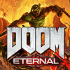 DOOM Eternal Benchmark Test & Performance Analysis - 26 Graphics Cards Compared