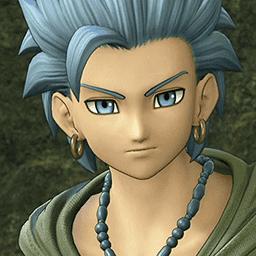 Dragon Quest XI Benchmark Performance Analysis