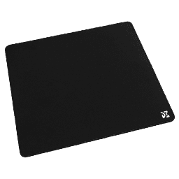 Dream Machines DM PAD L & XL Soft Gaming Mouse Pad