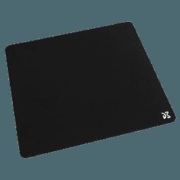 Dream Machines DM PAD L & XL Soft Gaming Mouse Pad