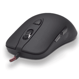 Dream Machines DM1 Pro Mouse Review