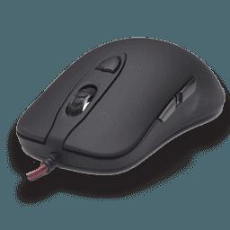 Dream Machines DM1 Pro Mouse