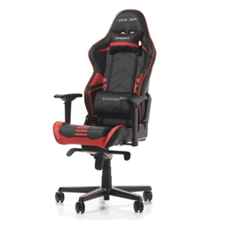 DXRacer Racing Pro R131-NR Gaming Chair