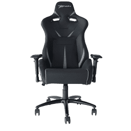 E-Win Flash Series Gaming  Chair
