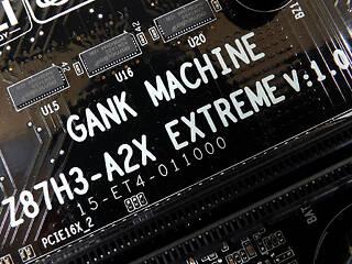 ECS Z87H3-A2X EXTREME (V1.0) Atheros Bluetooth Drivers Windows