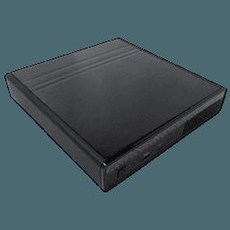 ECS LIVA One Mini-PC (H110/Skylake) Review