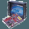 ECS PF88 Extreme