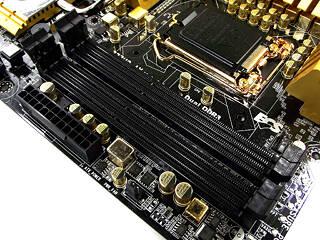 ECS Golden Board Z77H2-AX LGA 1155 Review | TechPowerUp