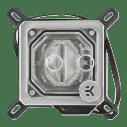 EK-Velocity CPU Water Block Review