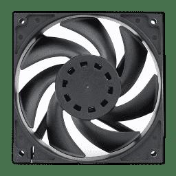 EK-Vardar EVO 120ER Fan