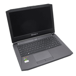 Eurocom Monster 4 (GTX970M)