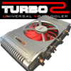 Evercool Turbo 2