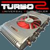 Evercool Turbo 2