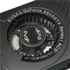 EVGA e-GeForce 8800GTX KO ACS3 768MB