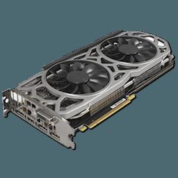 EVGA GTX 1080 Ti SC2 11 GB Review