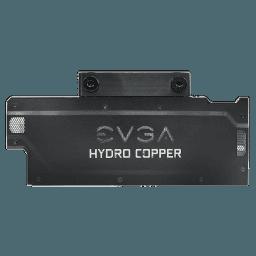 EVGA Hydro Copper GTX 1080 Waterblock