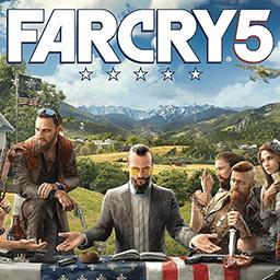 Far Cry 5 Benchmark Performance Analysis