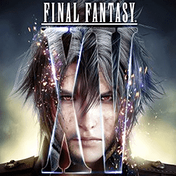 final fantasy xv hd texture pack requirements