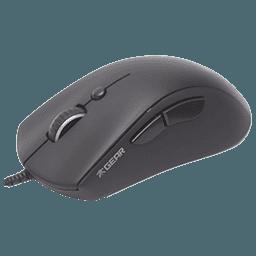 Fnatic Gear Flick Mouse