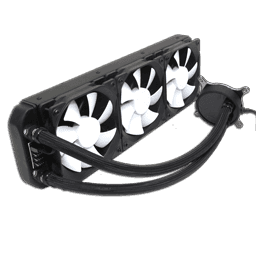 Fractal Design Celsius S36 Review