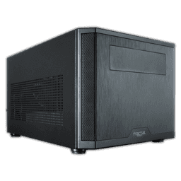 Fractal Design Core 500
