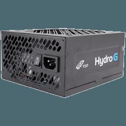 FSP Hydro G Series 750 W