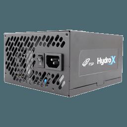 FSP Hydro X Series 550 W
