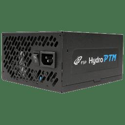 FSP Hydro PTM 750 W