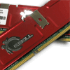 G.SKILL F1-3200PHU2-2GBNS PC3200 Review