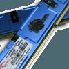 G.Skill F1-4000BIU2-2GBHV