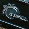 G.SKILL F1-4000USU2-2GBHZ PC4000 Review